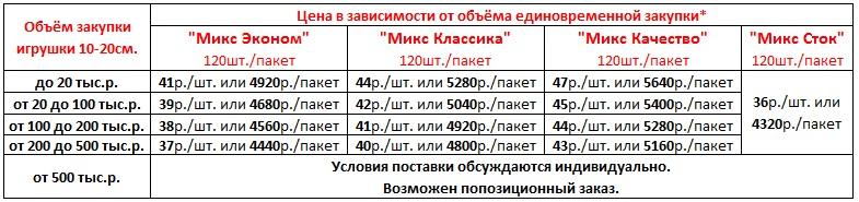 http://toy62.ru/images/upload/+3684188769.jpg